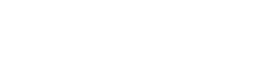 Photo Club Montlouis